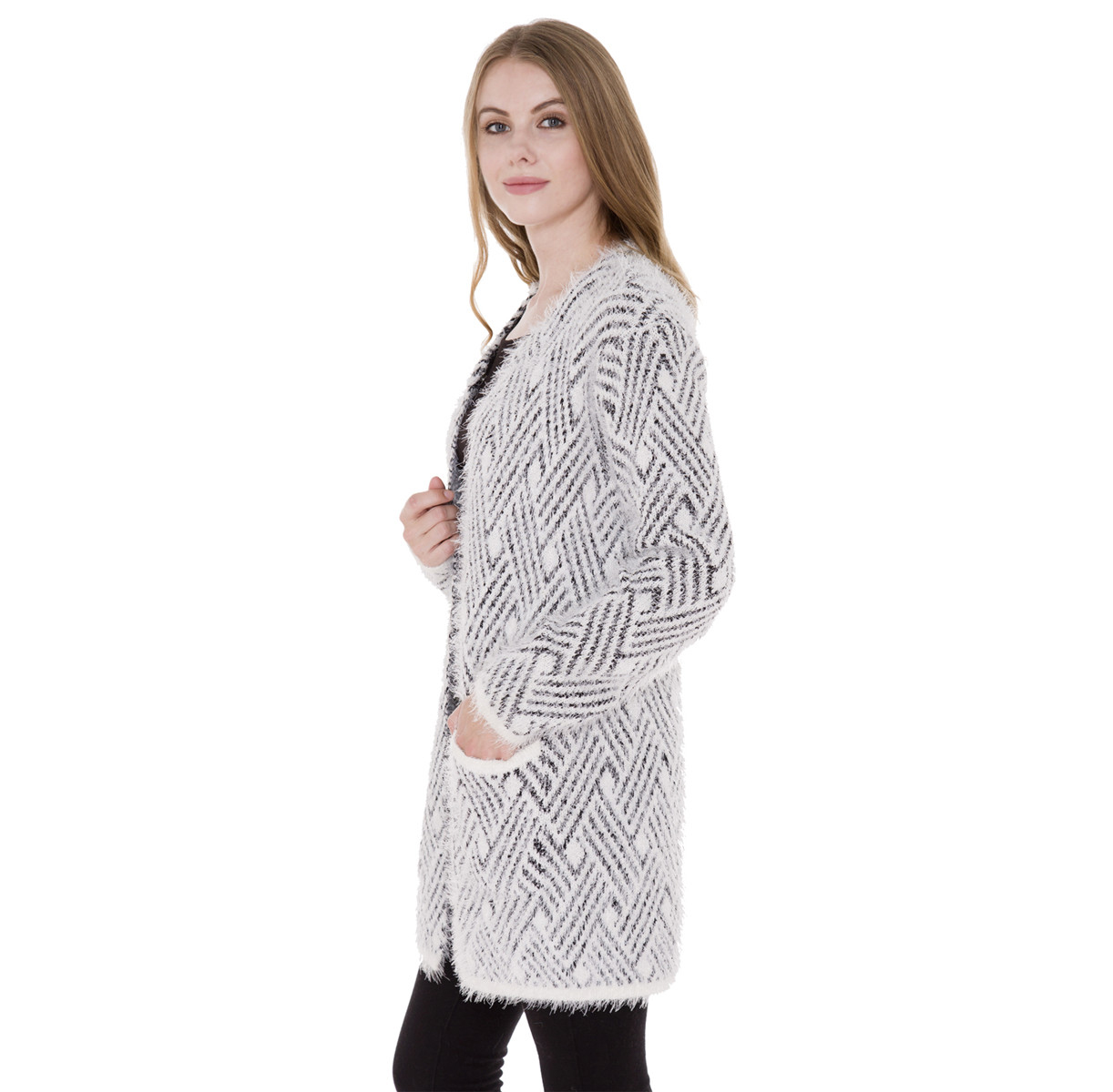 76d03b702f1 The Comfy Cozy Sweater - Best of Everything | Online Shopping