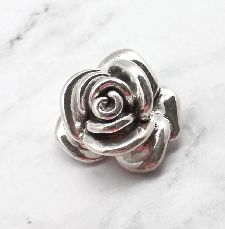 A photo of the The Rosie Pendant product