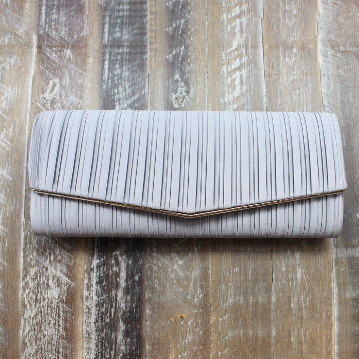 A photo of the The Vanessa Evening Bag product