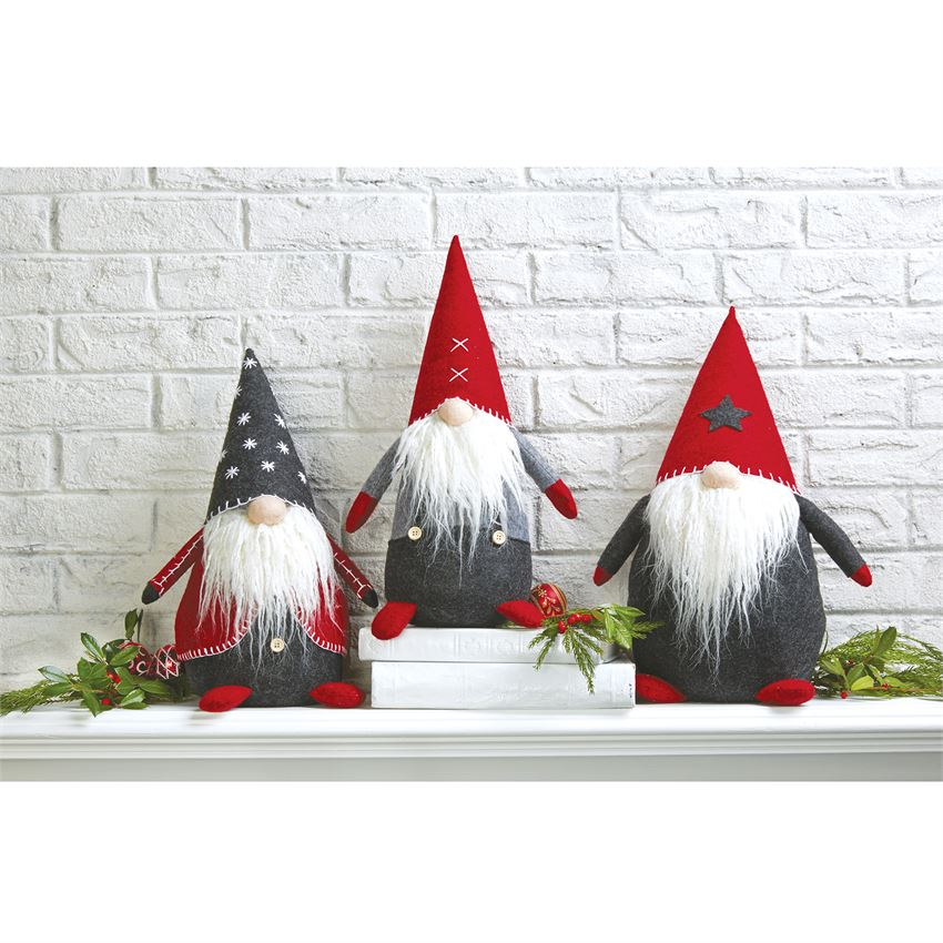 Christmas Gnome.Christmas Gnome Best Of Everything Online Shopping
