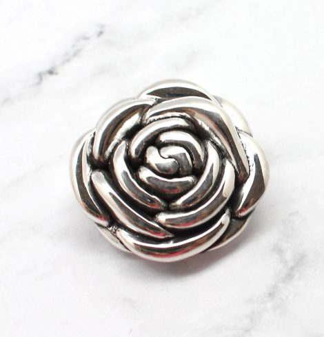 A photo of the The Rosa Pendant product