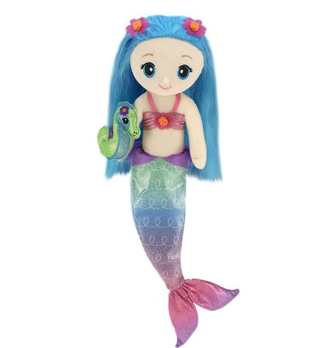 A photo of the FantaSea Mermaid Marina product