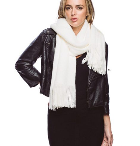 A photo of the The Morgan Scarf product