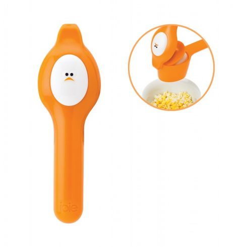 A photo of the Smashy Egg Press product