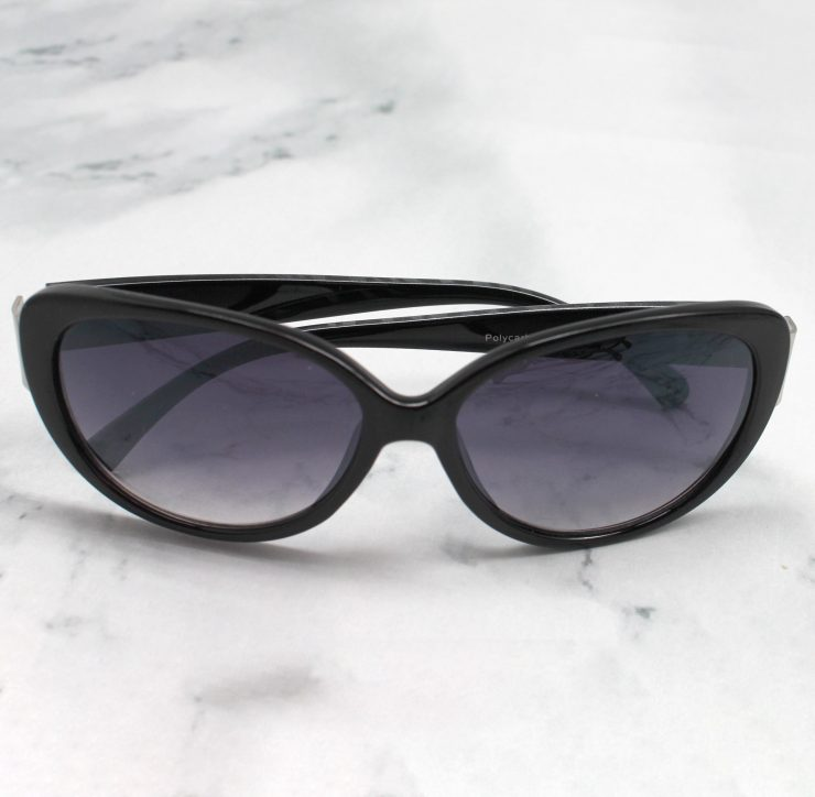 A photo of the Wild One Sunglasses product