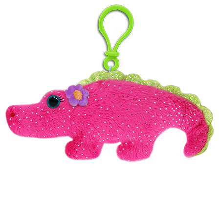 A photo of the Fanta Sea Gator Clip product