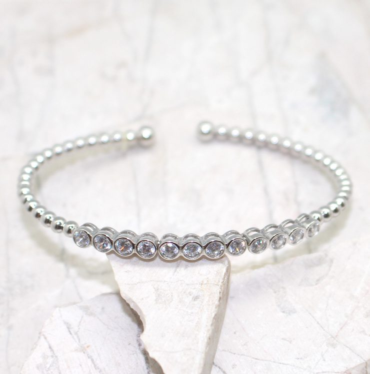 The Contessa Bracelet
