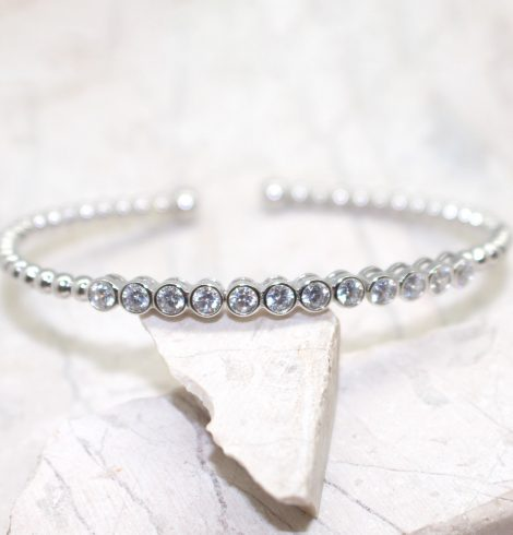 A photo of the The Contessa Bracelet product