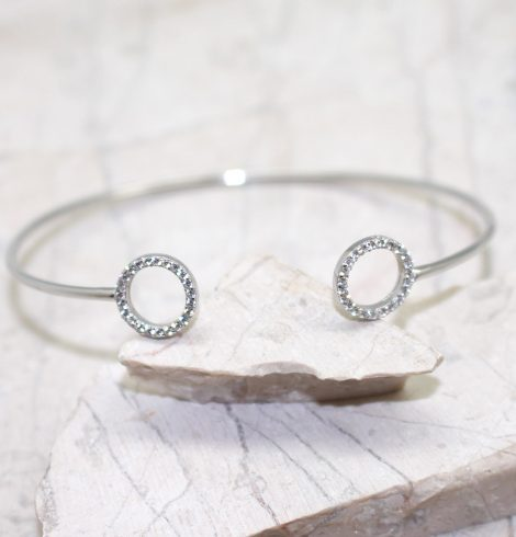 A photo of the The Elenora Bracelet product