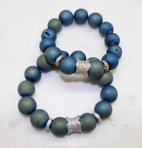 A photo of the The Eliza Bracelet product