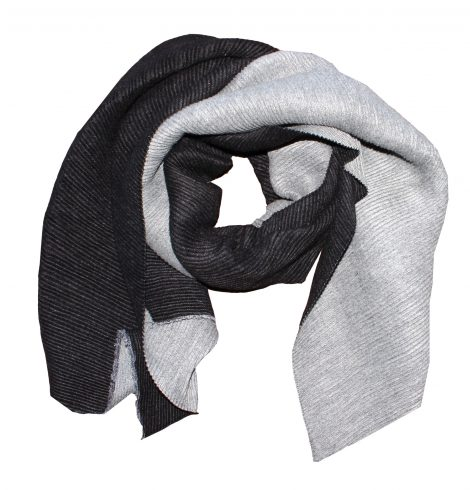 A photo of the The Emmie Scarf product