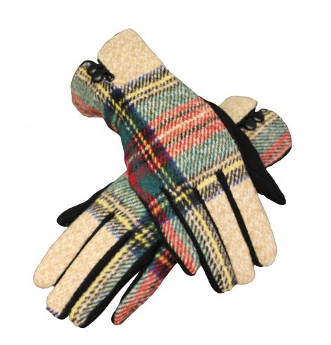 A photo of the The Valencia Gloves product