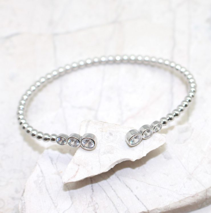 A photo of the The Marta Bracelet product