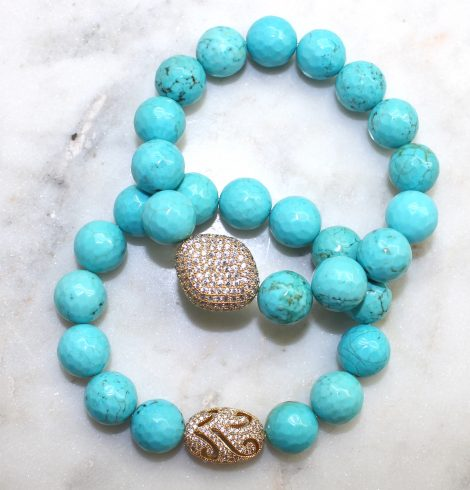 A photo of the Mia Bracelet product