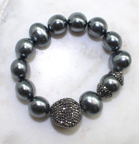A photo of the Rosie Bracelet product