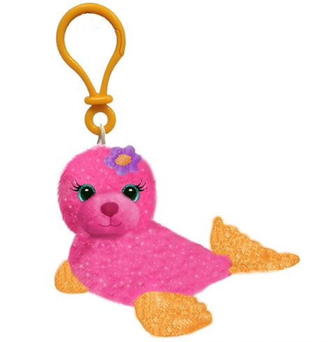 A photo of the Fanta Sea Seal Clip product