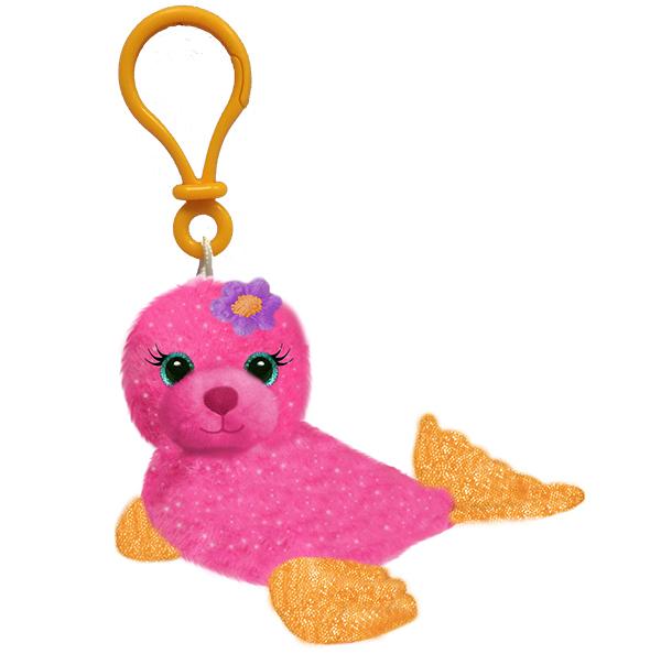 A photo of the Fanta Sea Seal Clip product