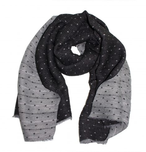 A photo of the The Bethany Scarf product