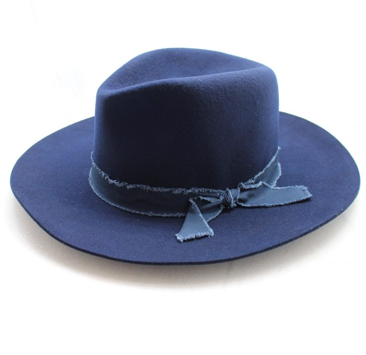 A photo of the Posh Hat product