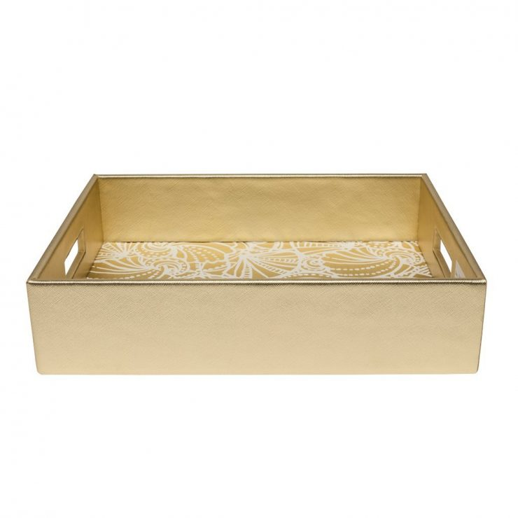 A photo of the Seaside Tray product