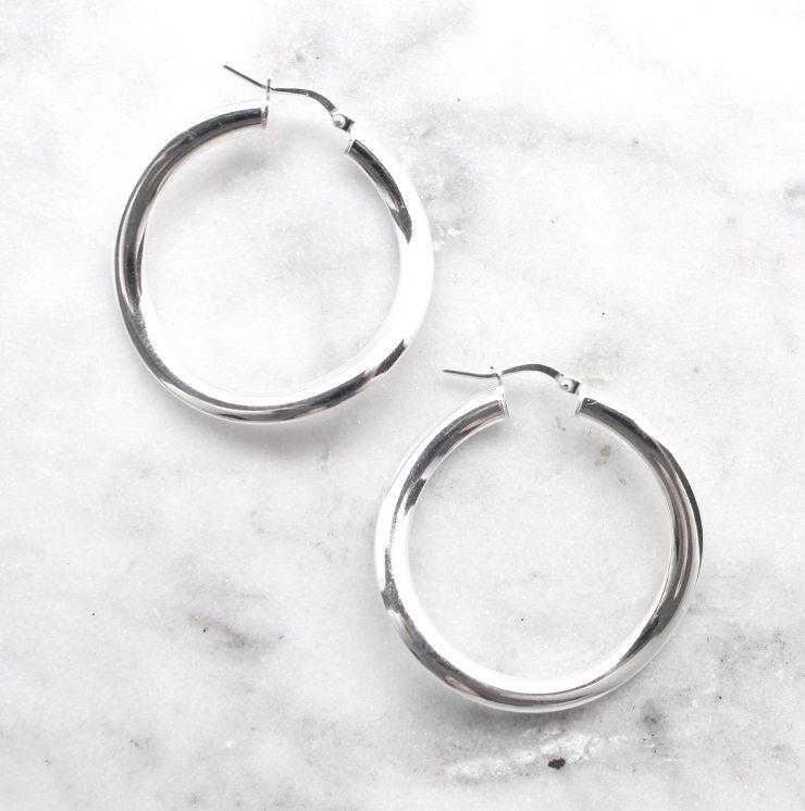 A photo of the Verona Earrings product