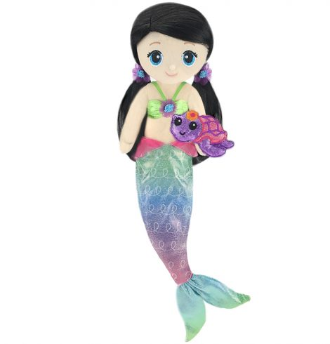 A photo of the FantaSea Mermaid Luna product