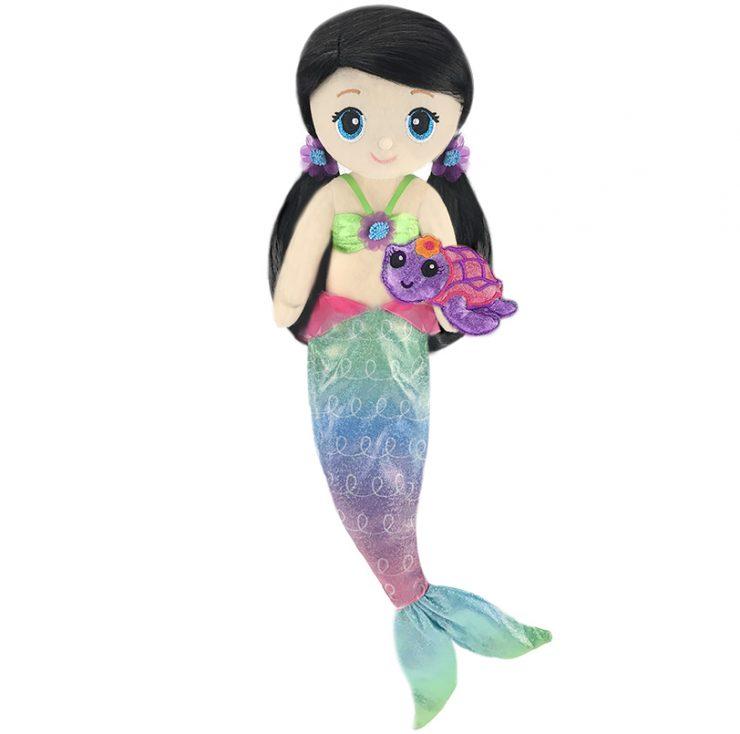A photo of the FantaSea Mermaid Luna product