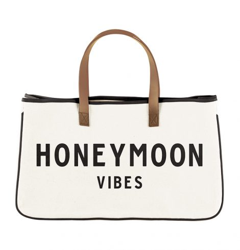 A photo of the Honeymoon Vibes product
