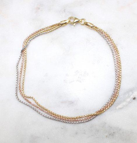 A photo of the Parma Bracelet product