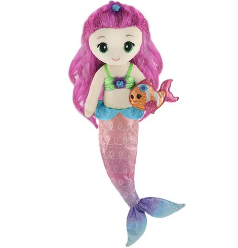 A photo of the FantaSea Mermaid Pearl product
