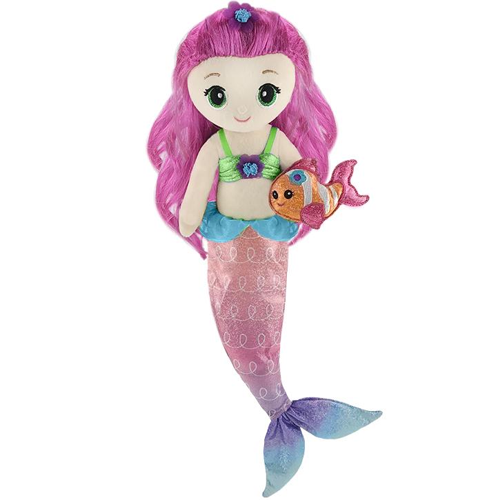 A photo of the FantaSea Mermaid Pearl product