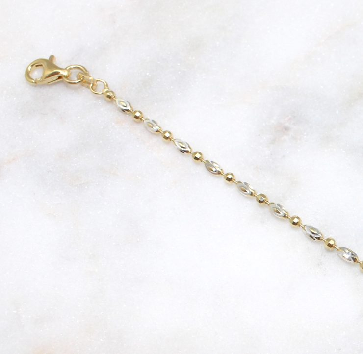 A photo of the Pisa Bracelet product