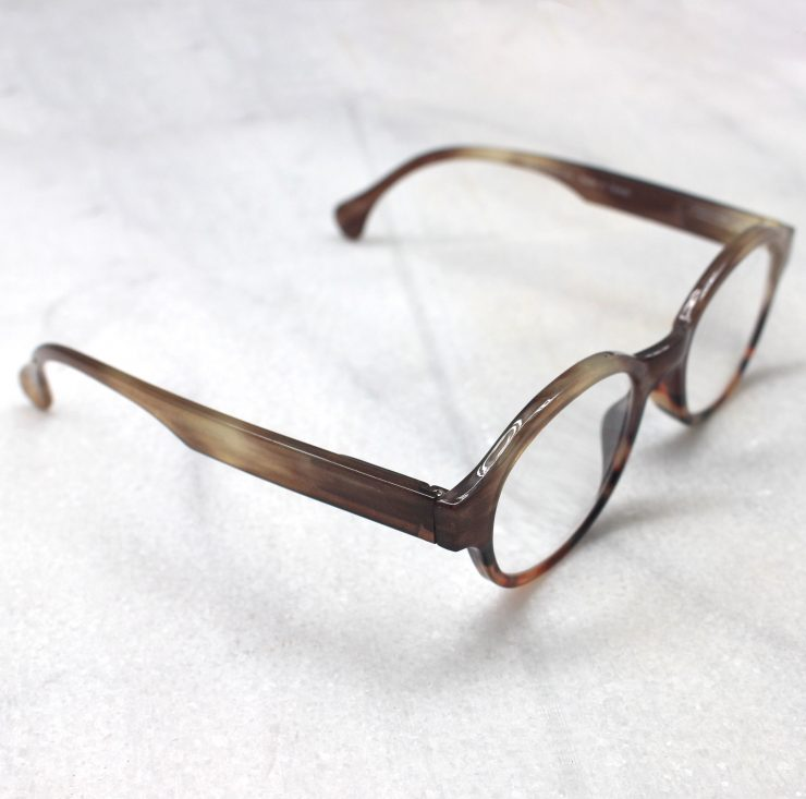 A photo of the Reading Glasses product