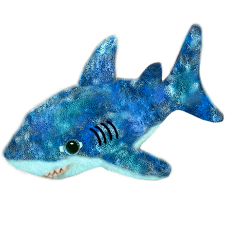 A photo of the Under The Sea Shark product
