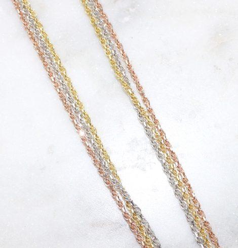 A photo of the Siena Bracelet product