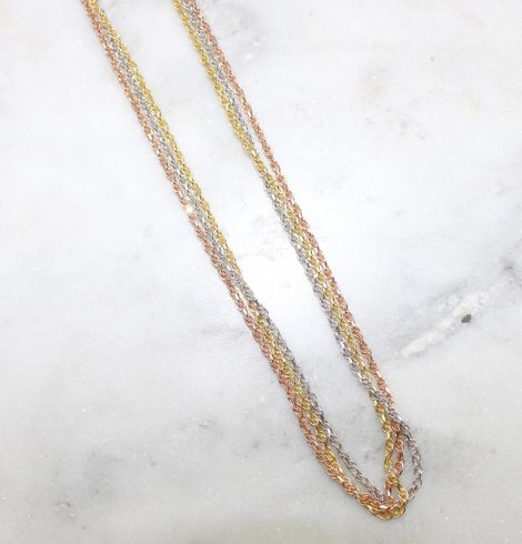 A photo of the Siena Chain product