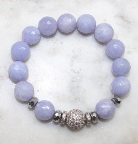 A photo of the Bea Bracelet product