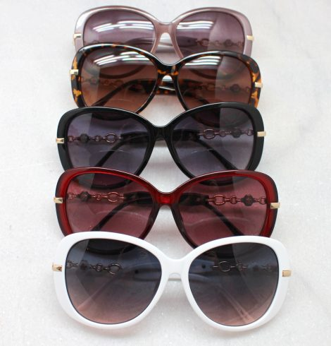 afeb719888f Sunglasses Products - Best of Everything