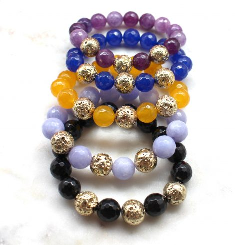 A photo of the Marina Bracelets product