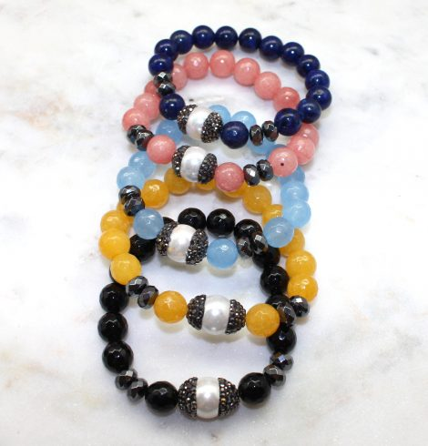 A photo of the Raisa Bracelets product