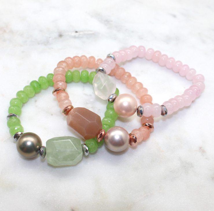 A photo of the Vana Bracelet product