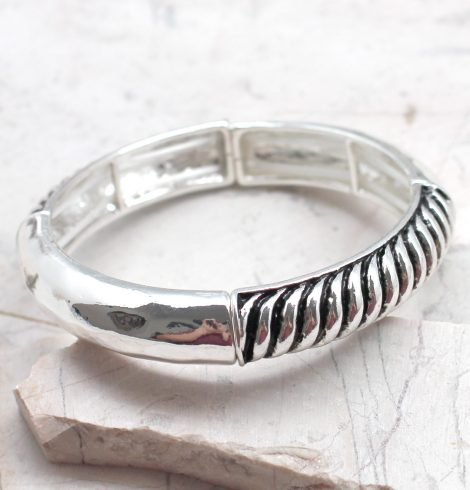A photo of the Beau Bracelet product