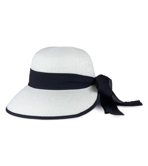A photo of the Daisy Hat product
