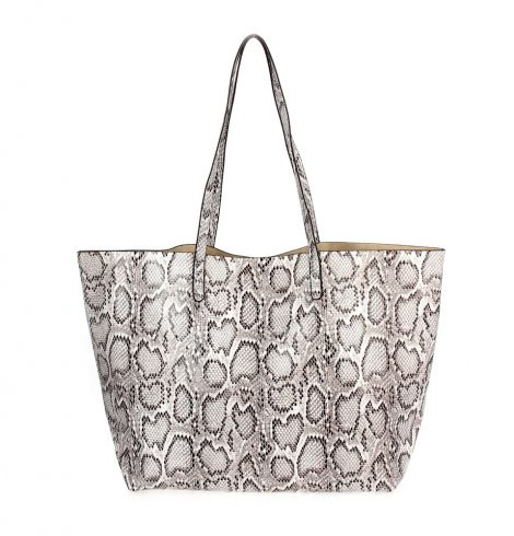 A photo of the The Charmer Tote product