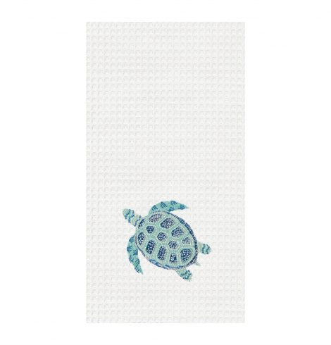 A photo of the Turtle Towel product