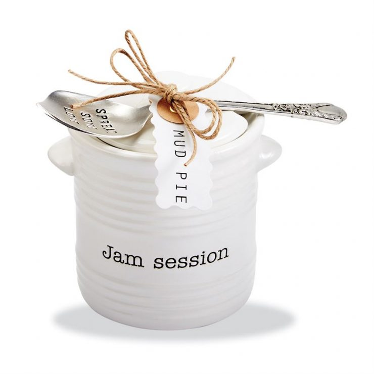 A photo of the Jam Jar Set product