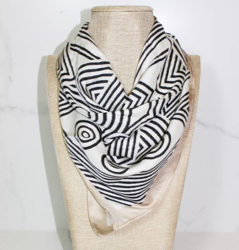 A photo of the Multi Purpose Scarves product