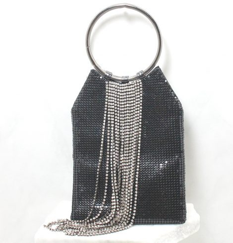 A photo of the Alaida Evening Bag product