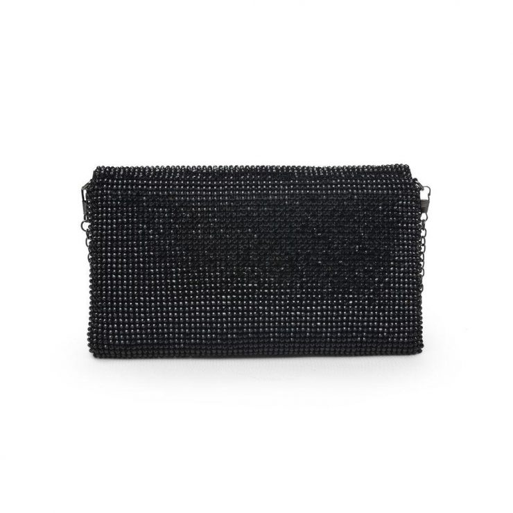 A photo of the Foxy Evening Bag product