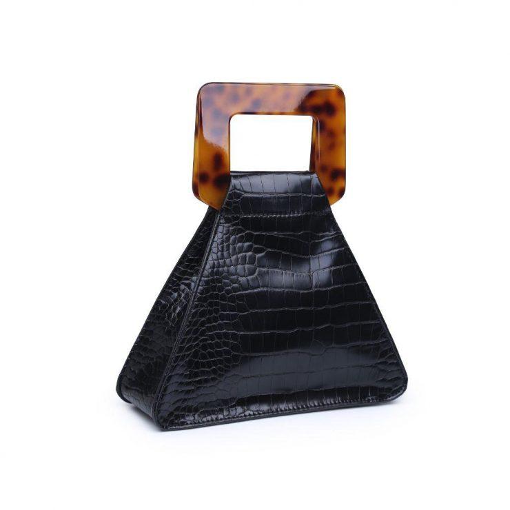 A photo of the Delilah Handbag product
